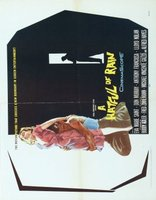A Hatful of Rain movie poster (1957) picture MOV_ae77c52a