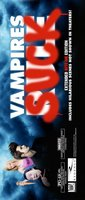 Vampires Suck movie poster (2010) picture MOV_ae895417
