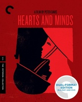 Hearts and Minds movie poster (1974) picture MOV_ae8eeacd