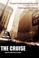 The Cruise movie poster (1998) picture MOV_ae8fe412
