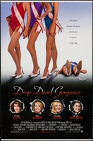 Drop Dead Gorgeous movie poster (1999) picture MOV_ae9024d9