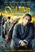 Skellig movie poster (2009) picture MOV_ae902fa1