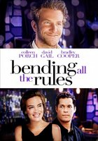 Bending All the Rules movie poster (2002) picture MOV_ae9959a9