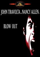 Blow Out movie poster (1981) picture MOV_ae99b2fe