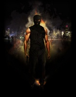 Vigilante movie poster (2008) picture MOV_ae9ac0a1