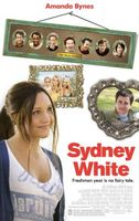 Sydney White movie poster (2007) picture MOV_aea60259