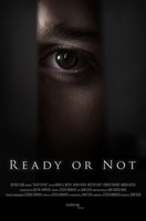 Ready or Not movie poster (2013) picture MOV_aea8c7b3