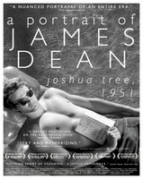 Joshua Tree, 1951: A Portrait of James Dean movie poster (2011) picture MOV_aeaff0a9