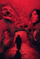 Dracula III: Legacy movie poster (2005) picture MOV_aeb18fa9