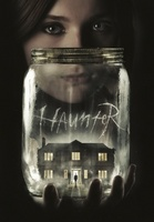 Haunter movie poster (2013) picture MOV_aeb6f491