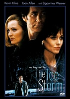 The Ice Storm movie poster (1997) picture MOV_aebbd9e5