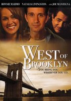 West of Brooklyn movie poster (2008) picture MOV_aec0e2c5
