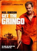 Get the Gringo movie poster (2011) picture MOV_aec24db0