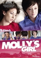 Molly's Girl movie poster (2011) picture MOV_aec26198