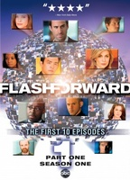 FlashForward movie poster (2009) picture MOV_aec4d3f8