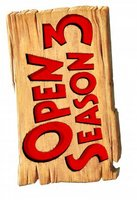 Open Season 3 movie poster (2010) picture MOV_aec6ce5d