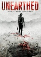 Unearthed movie poster (2007) picture MOV_aecc8988