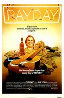 Payday movie poster (1973) picture MOV_aed4832f