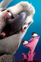 Rio 2 movie poster (2014) picture MOV_aed7c425