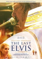 El Ultimo Elvis movie poster (2011) picture MOV_aee47800