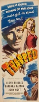 Trapped movie poster (1949) picture MOV_aee55a82