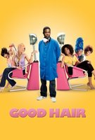 Good Hair movie poster (2009) picture MOV_aee595e6