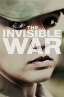 The Invisible War movie poster (2012) picture MOV_aee8f6d0