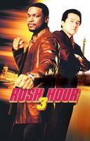 Rush Hour 3 movie poster (2007) picture MOV_aef11ae8