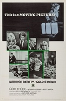 $ movie poster (1971) picture MOV_aef963a0
