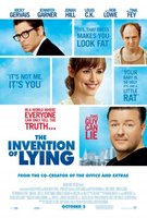 The Invention of Lying movie poster (2009) picture MOV_aefa8d42
