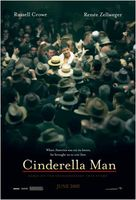 Cinderella Man movie poster (2005) picture MOV_aefee610