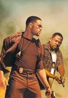 Bad Boys II movie poster (2003) picture MOV_af040237