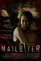 Nailbiter movie poster (2012) picture MOV_af040ce7