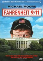Fahrenheit 9 11 movie poster (2004) picture MOV_af083aa2