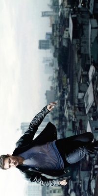 The Bourne Legacy movie poster (2012) poster MOV_af0cc56d