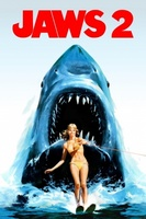 Jaws 2 movie poster (1978) picture MOV_85426b7f