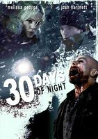 30 Days of Night movie poster (2007) picture MOV_56b108f7