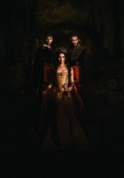 Reign movie poster (2013) picture MOV_af2b902f