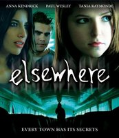 Elsewhere movie poster (2009) picture MOV_af30563a