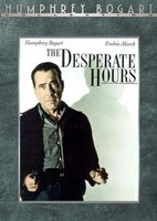 The Desperate Hours movie poster (1955) picture MOV_af3276a8