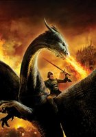 Eragon movie poster (2006) picture MOV_af345d0f