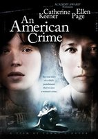 An American Crime movie poster (2007) picture MOV_af369ebe