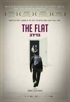 The Flat movie poster (2011) picture MOV_af388c8b