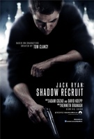 Jack Ryan: Shadow Recruit movie picture MOV_af3ab12a