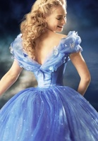 Cinderella movie poster (2015) picture MOV_af3c9c49