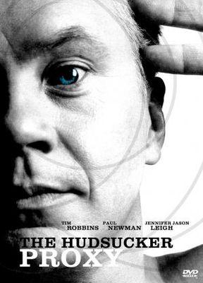 The Hudsucker Proxy movie poster (1994) poster MOV_af40e1ec