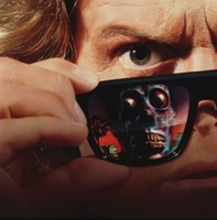 They Live movie poster (1988) picture MOV_af40e281