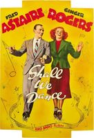 Shall We Dance movie poster (1937) picture MOV_af40fe28