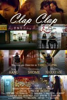 Clap Clap movie poster (2009) picture MOV_af485967