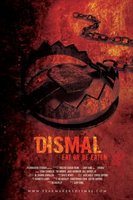 Dismal movie poster (2008) picture MOV_af4f9c94